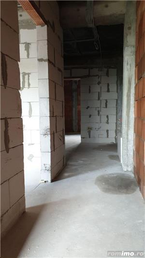 Duplex 4 camere, Situat in Chisoda - Timisoara - imagine 9