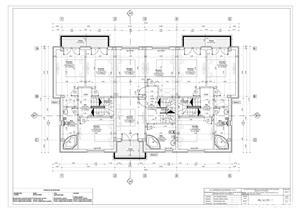 Vila individuala cu 4 camere, P+1E+M, 140mp gradina, zona linistita de vila - imagine 10