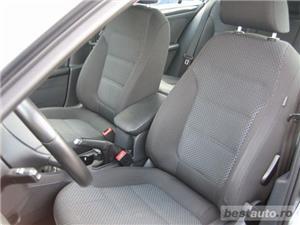 VW JETTA 1.6 TDI DPF BLUEMOTION 105 CP 2013 COMFORTLINE  - imagine 8
