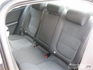 VW JETTA 1.6 TDI DPF BLUEMOTION 105 CP 2013 COMFORTLINE  - imagine 10