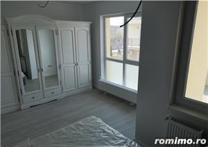Casa in regim insiruit, 3 camere, finisaje de calitate superioara, GIROC  - imagine 1