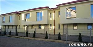 Casa in regim insiruit, 3 camere, finisaje de calitate superioara, GIROC  - imagine 6