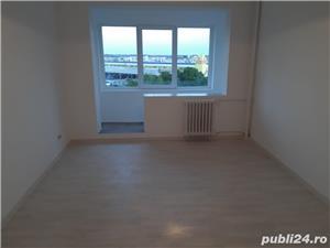 Apartament decomandat, renovat, liber - imagine 1