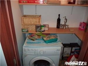 Apartament 2 camere confort 1 -50mp-Berceni/Obregia - imagine 8