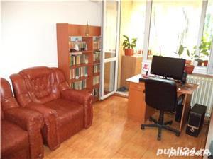 Apartament 2 camere confort 1 -50mp-Berceni/Obregia - imagine 6