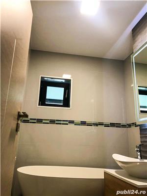 Ultracentral - Capitol - Bd.Mamaia, apartament cu 3 camere mobilat si utilat de lux - imagine 10