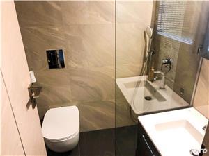 Ultracentral - Capitol - Bd.Mamaia, apartament cu 3 camere mobilat si utilat de lux - imagine 14