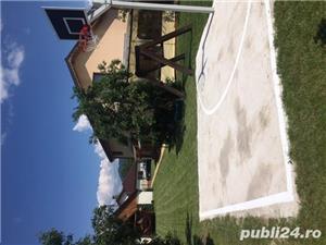 Casa P/M  + Casa batraneasca renovata  - imagine 6