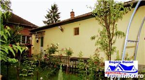 Casa eleganta, Hunedoara - imagine 11