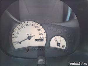 Ford Ka - imagine 4