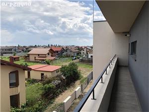 Penthouse 3 camere, 121mp utili cu terase. Proiect finalizat. Comision 0%. - imagine 7