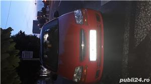 Chevrolet kalos - imagine 2