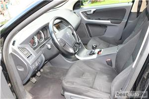 Volvo XC60 - imagine 4
