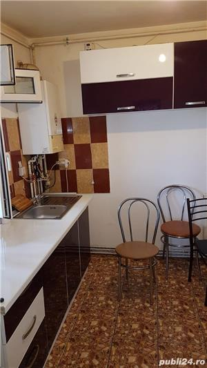 Apartament închiriază  - imagine 4