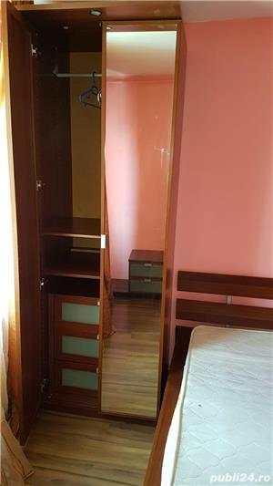 Apartament închiriază  - imagine 3