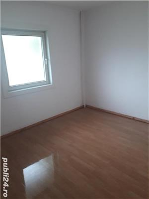 Apartament 4 camere - imagine 1