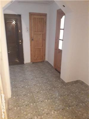 Apartament 4 camere - imagine 5