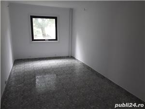 Apartament 4 camere - imagine 13