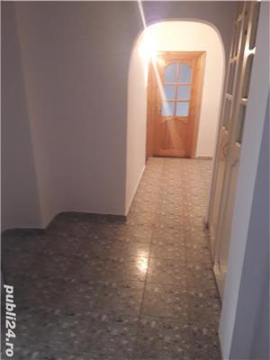 Apartament 4 camere - imagine 9