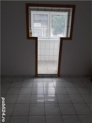 Apartament 4 camere - imagine 14