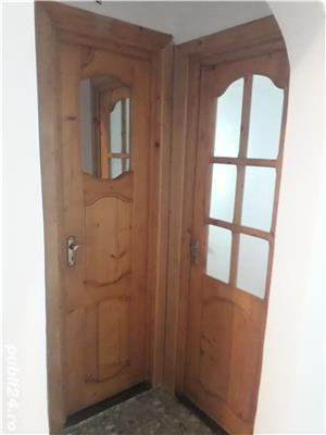Apartament 4 camere - imagine 15