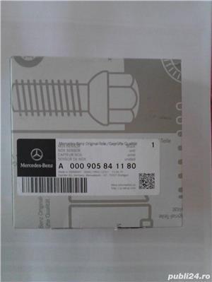 Senzor Noxe Oxigen Mercedes A000905841180 - imagine 2