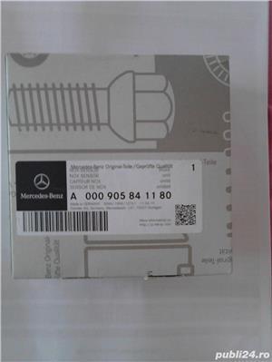 Senzor Noxe Oxigen Mercedes A000905841180 - imagine 4