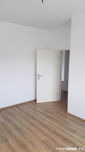 Proiect nou in dezvoltare ! Vila cu 6 apartamente ! - imagine 5