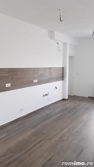 Proiect nou in dezvoltare ! Vila cu 6 apartamente ! - imagine 6