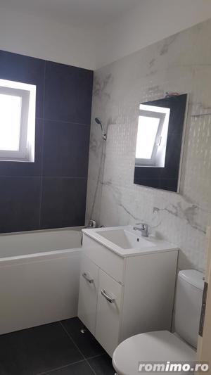 Proiect nou in dezvoltare ! Vila cu 6 apartamente ! - imagine 4