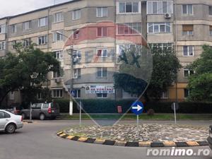 Apartament 4 camere,parter, ideal pentru spatiu comercial, Rogerius - imagine 1