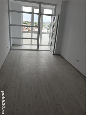 Apartament 2 camere open-space la doar 35.000 euro Cug Lunca Cetatuii , bloc nou - imagine 4