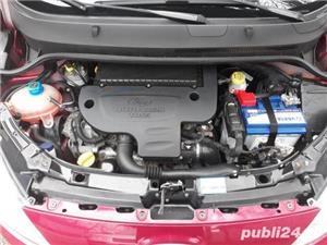 Ford Ka - imagine 3