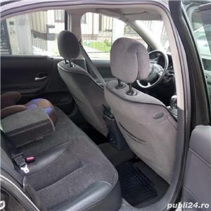 Renault Laguna - imagine 5