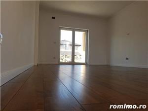 BN088 Duplex 1/2 , Dumbravita, zona Belvedere ! - imagine 3