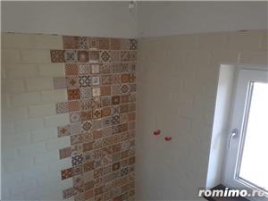 BN088 Duplex 1/2 , Dumbravita, zona Belvedere ! - imagine 4