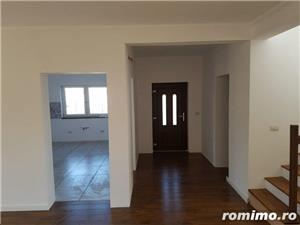BN088 Duplex 1/2 , Dumbravita, zona Belvedere ! - imagine 5