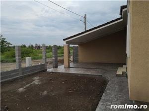 BN088 Duplex 1/2 , Dumbravita, zona Belvedere ! - imagine 8