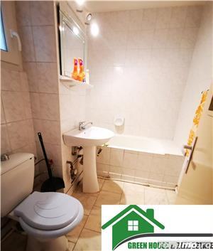 Apartament de 2 camere  mobilat si utilat  - imagine 6