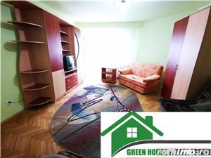 Apartament de 2 camere  mobilat si utilat  - imagine 5
