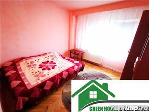 Apartament de 2 camere  mobilat si utilat  - imagine 2