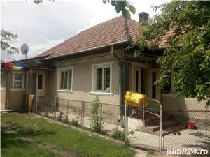 Casa de vanzare,Bontida - imagine 2