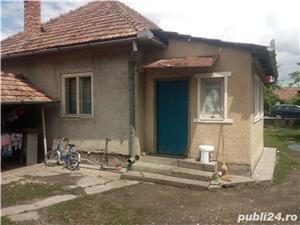 Casa de vanzare,Bontida - imagine 4