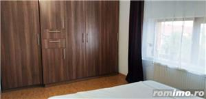 Girocului- 3 cam - apartament pe 2 nivele - Centrala - Mobilat! - imagine 5