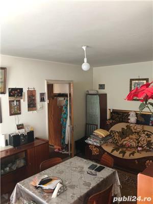 Apartament 2 camere Drumul Taberei - imagine 1