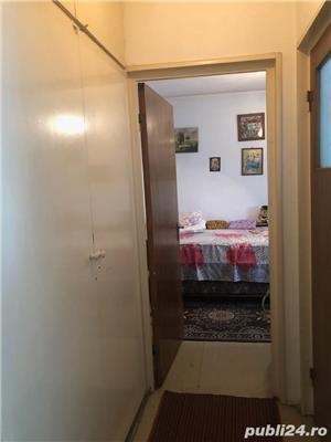 Apartament 2 camere Drumul Taberei - imagine 16