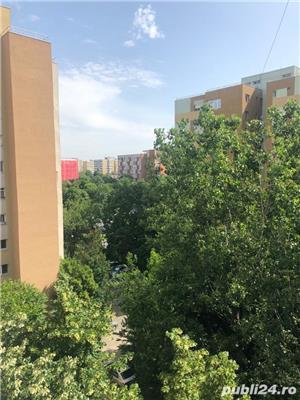 Apartament 2 camere Drumul Taberei - imagine 4