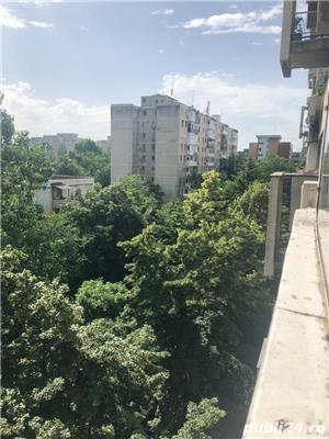 Apartament 2 camere Drumul Taberei - imagine 3