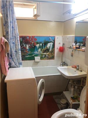 Apartament 2 camere Drumul Taberei - imagine 7
