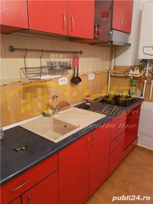 Inchiriere apartament 2 camere Gara - imagine 7
